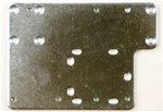 KYOKT018 Kyosho Birel Racing Kart Engine Plate