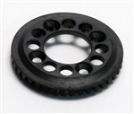 KYOLAW50-40 Kyosho Lazer ZX6 Gear Differential Ring Gear 40 Tooth