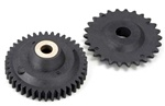 KYOMA008 Kyosho 3-Speed Spur Gear for Mad Force Kruiser