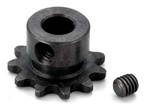 KYOMA010 Kyosho 11 Tooth Sprocket for Mad Force Kruiser