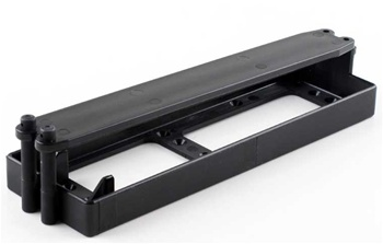 KYOMA109B Kyosho Battery Holder and Tray Set for DMT and DRX
