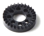 KYOMBW028-2 Kyosho Mini-Z Buggy Ball Differential ring gear