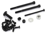 KYOMC012 Kyosho Moto Racer Screw Set