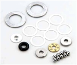 KYOMDW018-01 Kyosho Mini-Z Buggy Ball Differential Maintenace Kit