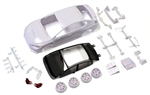 KYOMZN185 SUBARU WRX STI White body set(