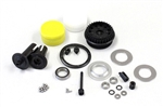 KYOOTW101 Kyosho Optima Ball Differential