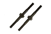 KYOOTW12 Kyosho Adjustable Steering Turnbuckle Rods