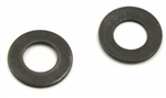 KYOPZ036 Kyosho Plazma Ra Conical Spring Washer DB-05H - Package of 2