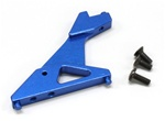 KYOR246-3003 Kyosho 7075 Aluminum Front Chassis Brace (Torque Stay) for DRX, DRT, DBX DBX VE, DST
