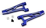 KYOR246-3006 Kyosho 7075 Aluminum upper Suspension Arms DBX and DST - Package of 2