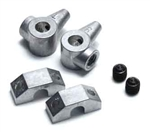 KYOSC206 Kyosho Scorpion 2014 Arm Shaft Block Set