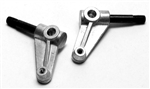 KYOSC207 Kyosho Scorpion 2014 Steering Knuckle Set