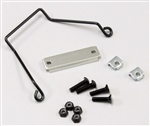 KYOSC218 Kyosho Scorpion 2014 Wing Mount Set