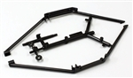 KYOSC220 Kyosho Scorpion 2014 Roll Cage Set