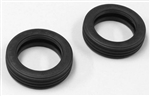 KYOSCT001S Kyosho Scorpion 2014 Front Tire Soft - Package of 2