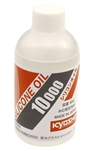 KYOSIL10000B Kyosho Differential Fluid 10000 Cps 40cc
