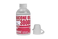 Kyosho Differential Fluid 30000 Cps