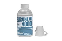 Kyosho Differential Fluid 40000 Cps