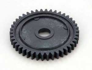 KYOTR-42 Kyosho 42 Tooth Spur Gear - TR-15