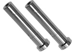 KYOTR114 Kyosho Servo Saver Shaft or Posts for the DRX, DRT, DST and DBX