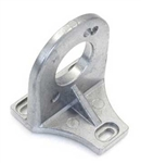 KYOTR404B Kyosho Motor Mount for DMT VE