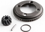 KYOTR408 Kyosho Bevel Gear Set for DMT and DMT VE