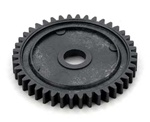 KYOTR41-42 Kyosho 42 Tooth Spur Gear