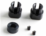 KYOTRW158-03 Kyosho DRX Cup Joint Set for 2-Speed Transmission