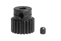 Kyosho 1/48 Pitch Steel Pinion Gear 20 Tooth