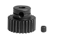 Kyosho 1/48 Pitch Steel Pinion Gear 25 Tooth