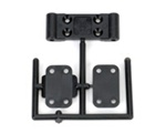 KYOUM502 Kyosho Front Suspension Mount