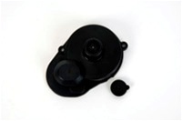 KYOUM514 Kyosho Gear Cover Set for the Ultima