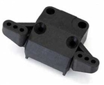 KYOUM703 Kyosho Ultima RB6 & RT6 Front Bulkhead Head
