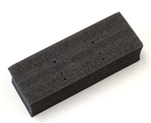 KYOUM741 Kyosho Ultima RB6.6 Battery Sponge