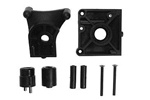 KYOVS004 Kyosho FW-06 Center Bulkhead Set