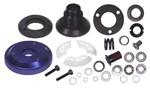KYOVZ090B Kyosho 3D Clutch Assembly
