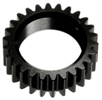 KYOVZ116-26 Kyosho FW-06 and FW-05R 2nd Gear 0.8M 26 Tooth