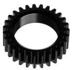 KYOVZ116-27 Kyosho FW-06 and FW-05R 2nd Gear 0.8M 27 Tooth