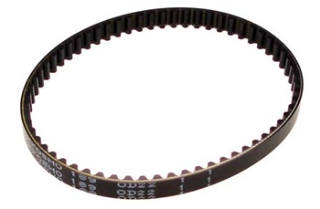 KYOVZ232 Kyosho 189mm Drive Belt