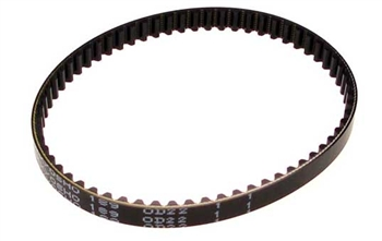 KYOVZ234 Kyosho 180mm Drive Belt