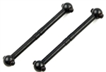 KYOVZ306 Kyosho 48.5mm Swing Shaft - Package of 2