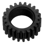KYOVZW066-20 Kyosho 20 Tooth 1st Gear 0.8M Pinion