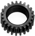 KYOVZW066-23 Kyosho 23 Tooth 1st Gear 0.8M Pinion