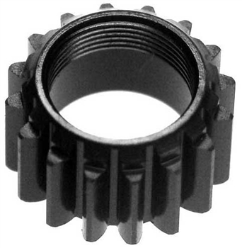 KYOVZW215-16 Kyosho 16 Tooth 1st Gear 0.8M Pinion