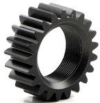 KYOVZW231-21 Kyosho 21 Tooth 2nd Gear for the R4