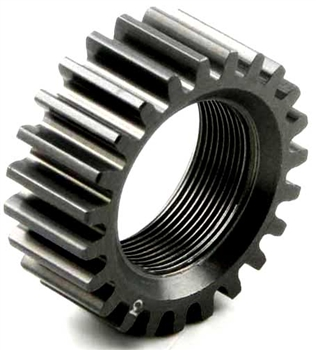 KYOVZW231-23 Kyosho 23 Tooth 2nd Gear for the R4