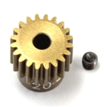KYOW0120VB W0120VB Velvet Coating Pinion Gear 20 Tooth-48 Pitch