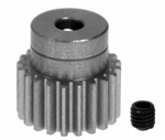 KYOW0121Z Kyosho 21 Tooth 48 Pitch Hard Pinion Gear