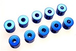 KYOW0151 Linkage Stoppers for 2mm shaft