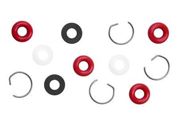 KYOW5018 Kyosho FW-06 O-Ring Set